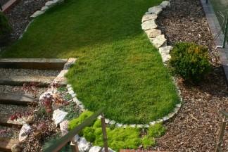 Ogród w skali mikro