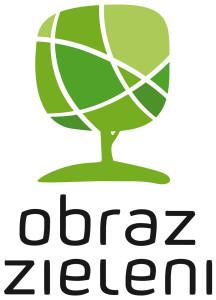Informacje o firmie Obraz zieleni